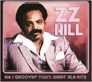 Am I Groovin' You?: Great R&B Hits
