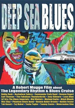 Deep Sea Blues