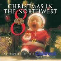 Christmas in the Northwest, Vol. 8