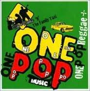 One Pop Reggae