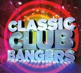 Classic Club Bangers