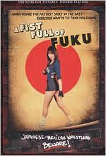 A Fistful of Fuku