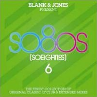 So Eighties, Vol. 6