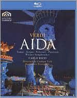 Aida (Bregenz Festival)
