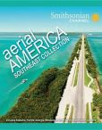 Video/DVD. Title: Smithsonian Channel: Aerial America - Southeast