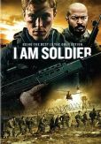 Video/DVD. Title: I Am Soldier