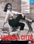 Video/DVD. Title: L'Amore in Citt�