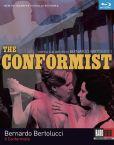 Video/DVD. Title: The Conformist