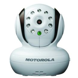 Motorola Digital Video Extra Camera for MBP33 & MBP36 Monitors