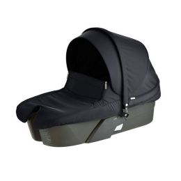 Stokke Xplory Carrycot Kit (Dark Navy)