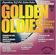 Golden Oldies, Vol. 12 [2004 Original Sound]