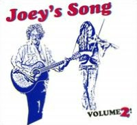 Joey's Song, Vol. 2