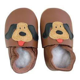 Bobux Dog Baby Shoes - M (9-15M)