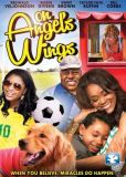 Video/DVD. Title: On Angel's Wings