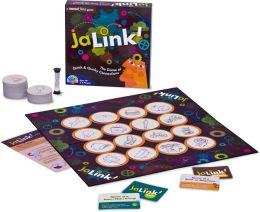 JaLink!