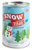 Product Image. Title: Snow Time Instant Snow Mini Kit