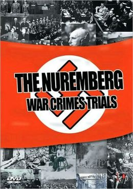 The Nuremberg War Crimes Trials
