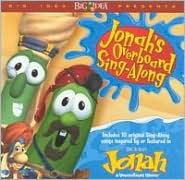 VeggieTales: Jonah's Overboard Sing-Along