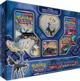 Product Image. Title: Pokemon TCG: XY Xerneas/Yveltal Legendary Figure Box