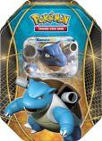 Product Image. Title: Pokemon TCG: EX Power Trio Tin