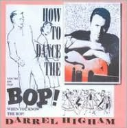 How to Dance the Bop!