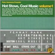 Hot Stove, Cool Music, Vol. 1