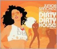 Best of Dirty Dirty House, Vol. 1
