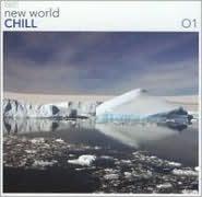 New World Chill, Vol. 1