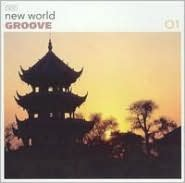 New World Groove, Vol. 1
