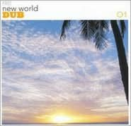 New World Dub, Vol. 1