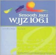 WJJZ 106.1: Smooth Jazz Sampler, Vol. 9