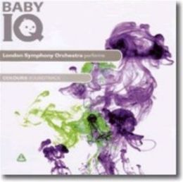 Baby IQ: Colors Soundtrack
