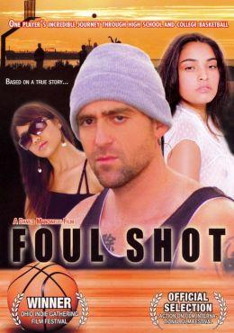Foul Shot