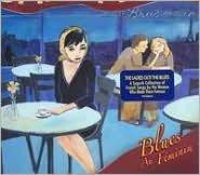 Blues au Féminin