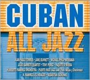 Cuban All Jazz [Tropical]