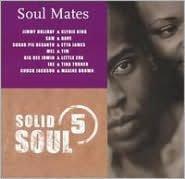 Solid Soul, Vol. 5: Soul Mates