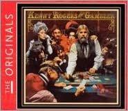 The Gambler [Originals]