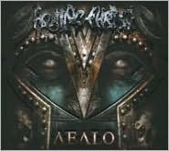 Aealo [Bonus DVD]