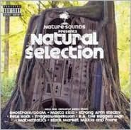 Natural Selection [Nature Sounds]