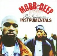 The Infamous Instrumentals