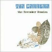 The November Session