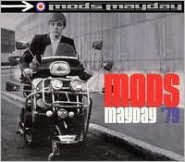 Mods Mayday '79 [2 Disc]