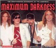 Maximum Darkness