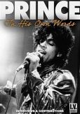 Video/DVD. Title: Prince: In His Own Words