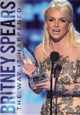 Video/DVD. Title: Britney Spears: The Way It Happened
