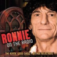 Ronnie on the Radio: The Ronnie Wood Show