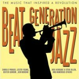 Beat Generation Jazz