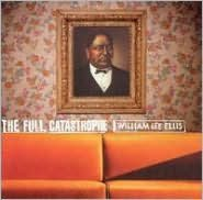 Full Catastrophe [Bonus Tracks]