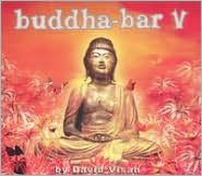 Buddha-Bar, Vol. 5