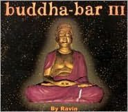 Buddha-Bar, Vol. III [George V]